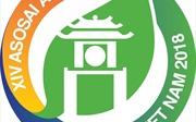 ASOSAI 14: Vị thế của Ủy ban kiểm toán và thanh tra Hàn Quốc