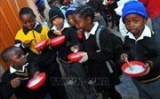 Khoảng 3 triệu người dưới 19 tuổi trên thế giới nhiễm HIV