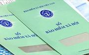 Chuyển hồ sơ 10 doanh nghiệp nợ đóng bảo hiểm sang cơ quan Công an