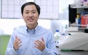Giới khoa học kịch liệt lên án thí nghiệm 'biến đổi gien' trẻ sơ sinh tại Trung Quốc