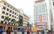 Bộ Công Thương kết luận về sai phạm tại trường Đại học Công nghiệp Hà Nội