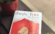 Được học - cuốn sách giàu tính nhân văn