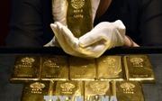 Tuần qua vàng hồi phục trên mốc 42 triệu đồng/lượng