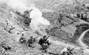40 năm Cuộc chiến đấu bảo vệ biên giới phía Bắc: Khát vọng nơi biên cương