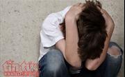 Chống xâm hại tình dục trẻ nam – cần lấp khoảng trống pháp lý và nhận thức