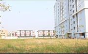 Tranh chấp chung cư tại TP Hồ Chí Minh: Bao giờ mới chấm dứt?
