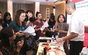 Tăng cường kết nối giữa doanh nghiệp Việt Nam và Nhật Bản