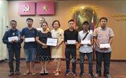 Hỗ trợ gia đình các nạn nhân người Việt trong vụ tai nạn xe khách tại Thái Lan