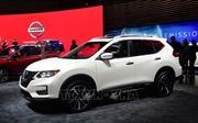 Nissan thu hồi gần 150.000 xe tại Nhật Bản do lỗi phanh và đồng hồ đo tốc độ