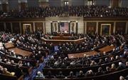 Mỹ sẽ chi 750 tỷ USD cho quốc phòng năm 2020?