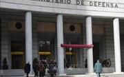 Tin tặc tấn công mạng nội bộ Bộ Quốc phòng Tây Ban Nha