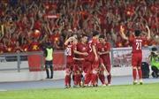"""AFF Suzuki Cup 2018: Báo châu Á mách kế cho tuyển Việt Nam """"đả Hổ"""""""