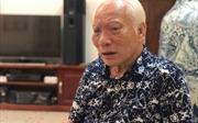 Sức mạnh tinh thần của bộ đội Trường Sơn - Bài cuối: Người kể chuyện bằng âm nhạc