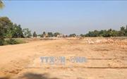 'Dự án ma' đất nền bủa vây vùng ven TP Hồ Chí Minh
