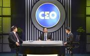 CEO làm gì khi doanh nghiệp lâm vào 'khốn đốn' vì quá chiều lòng khách hàng?