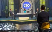 Số 10 'Chìa khóa thành công - Những câu chuyện thật của CEO': Duyên nghiệp của CEO