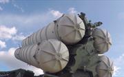 Xem dàn tên lửa Nga khoe uy vũ trong cuộc tập trận lớn nhất lịch sử