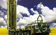S-500, tên lửa phòng không 'vô đối' của Nga gần hoàn thiện