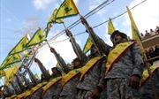 Không phải Nga-Mỹ, đây mới là phe chiến thắng thực ở Syria