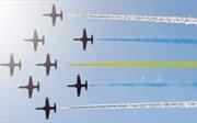 Triển lãm hàng không lớn nhất Trung Quốc vắng mặt nhiều tên tuổi lớn vì lệnh trừng phạt