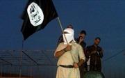 Tiết lộ mức thưởng vàng bạc hậu hĩnh cho khủng bố IS sau khi 'lập công'