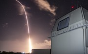 Mỹ cân nhắc bố trí radar cảnh báo sớm ở Nhật Bản khóa 'sát thủ đảo Guam' của Trung Quốc