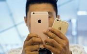Những ứng dụng phổ biến này trên iPhone bí mật theo dõi người dùng?