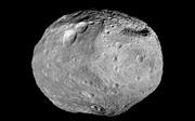 Xây trạm không gian trên tiểu hành tinh, tha hồ khai thác khoáng sản quý