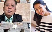 Ông bố triệu phú treo thưởng hơn 7 tỷ đồng 'kén rể' cho cô con gái 26 tuổi