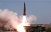 Đằng sau quyết định thử vũ khí của Triều Tiên