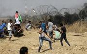 Truyền thông Israel công bố 'thỏa thuận thế kỷ' về hòa bình Trung Đông của Mỹ
