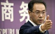 Tương lai mờ mịt chờ đàm phán thương mại Mỹ-Trung