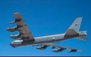 Mỹ trang bị tên lửa siêu thanh mới nhất cho 'pháo đài bay' B-52