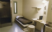 Khám phá siêu nhà tù 'chưa ai trốn thoát' trùm ma túy El Chapo bóc lịch hết đời