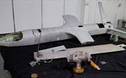 Chiến thuật tên lửa và drone của Iran khiến đối thủ Trung Đông 'toát mồ hôi'