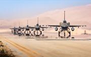 Dùng tên lửa Patriot của Mỹ thế chỗ, Israel cùng NATO tập trận 'xử lý' S-400