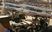 Philippines sắp sở hữu tên lửa hành trình siêu thanh nhanh nhất thế giới