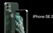 Dù lo ngại dịch COVID-19, Apple vẫn tung mẫu iPhone mới trong tháng tới