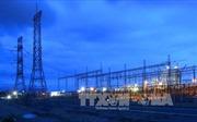 Bảo lãnh Chính phủ Dự án Nhiệt điện Vĩnh Tân 4 mở rộng