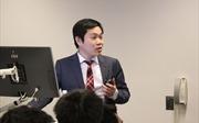 Giới trẻ Việt Nam cần gì trên con đường tìm kiếm hướng đi cho sự nghiệp tương lai?