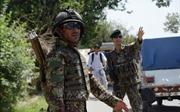 Ấn Độ theo đuổi chính sách mua sắm vũ khí độc lập