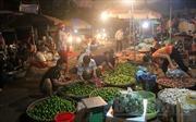 Bắc Giang chấn chỉnh vi phạm tại các chợ, trung tâm thương mại