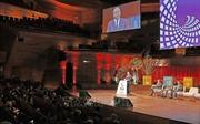 Thủ tướng Nguyễn Xuân Phúc: Việt Nam chung tay hiện thực hóa mục tiêu xanh toàn cầu