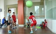 VCK U19 châu Á 2018: U19 Việt Nam khắc phục khó khăn, quyết tâm thắng U19 Australia