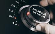Tốc độ tải dữ liệu di động từ mạng 3/4G tại Nam Phi gần gấp đôi wifi