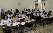 Nghệ An: 67,7% học sinh cử tuyển người dân tộc ra trường không được bố trí việc làm