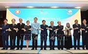 Hội nghị Bộ trưởng Du lịch ASEAN+3 lần thứ 18