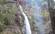 Ba người tử vong tại thác Tà Gụ (Khánh Hòa), trong đó có 2 chiến sĩ nghĩa vụ