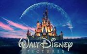 Disney 'kiếm bộn'trong năm 2018