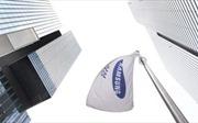 Samsung ghi nhận tăng trưởng bùng nổ trong 50 năm hoạt động
